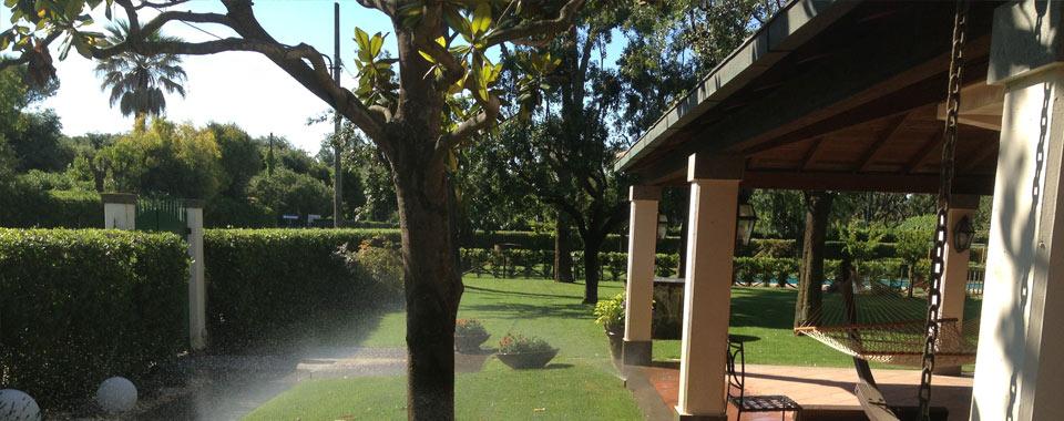 fontane-giardino